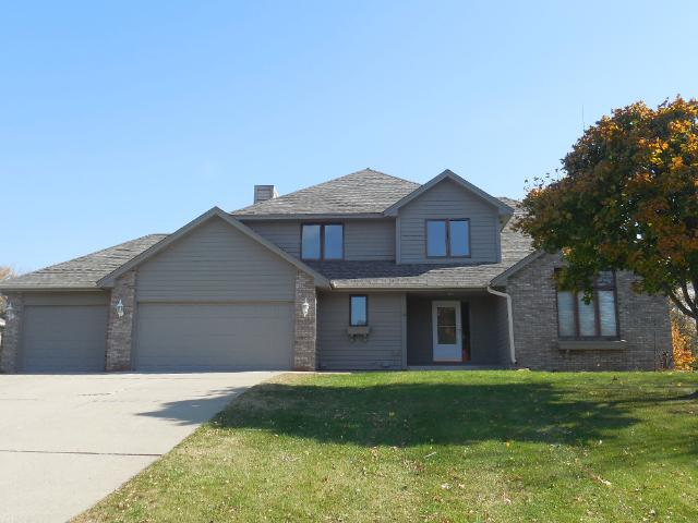 Rental Homes for Rent, ListingId:35938940, location: 850 Jennings Cove Road Minnetrista 55364