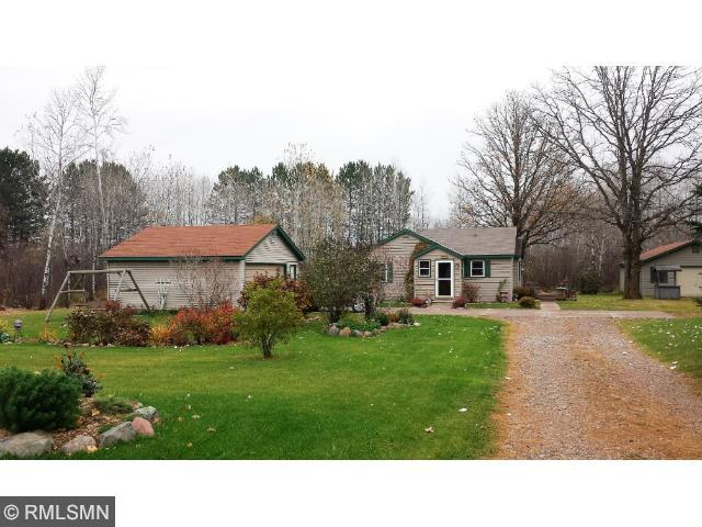 Real Estate for Sale, ListingId: 35952748, Moose Lake,MN55767