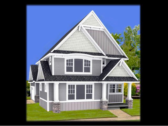 Real Estate for Sale, ListingId: 35952741, Golden Valley,MN55426