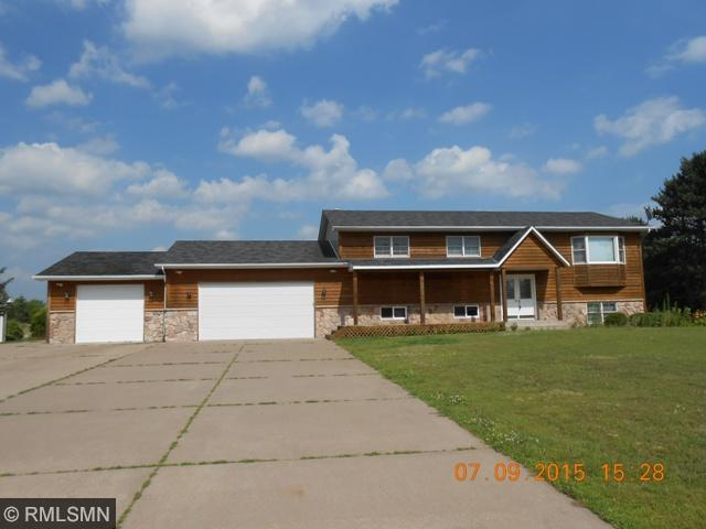Real Estate for Sale, ListingId: 35952746, Wyoming,MN55092