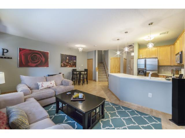 Rental Homes for Rent, ListingId:35952737, location: 580 N 2nd Street Minneapolis 55401
