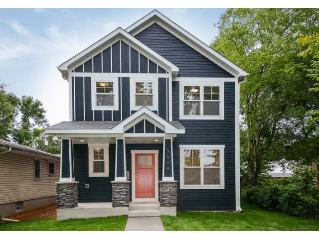 Real Estate for Sale, ListingId: 35980872, Minneapolis,MN55406