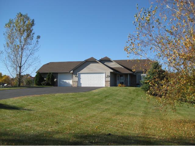 Real Estate for Sale, ListingId: 35988329, North Branch,MN55056