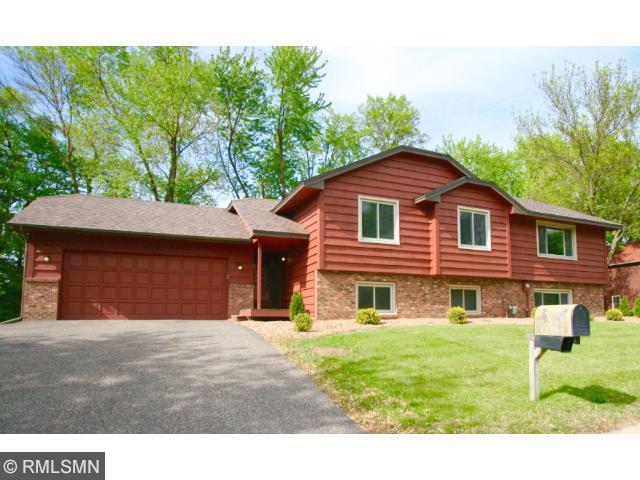 Rental Homes for Rent, ListingId:35988321, location: 320 Deerfoot Trail Chanhassen 55317