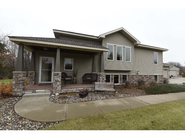 Real Estate for Sale, ListingId: 35988304, Clear Lake,MN55319