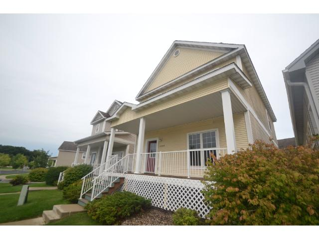 Rental Homes for Rent, ListingId:36002595, location: 114212 Hundertmark Road Chaska 55318