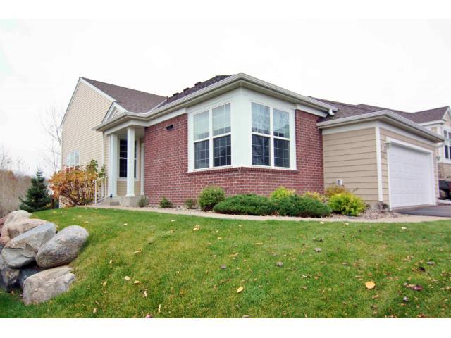 Real Estate for Sale, ListingId: 36002514, Eagan,MN55122