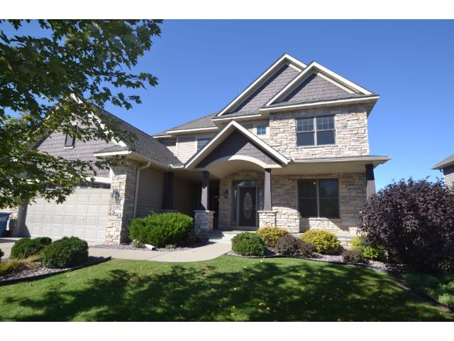 Rental Homes for Rent, ListingId:36002427, location: 18186 80th Avenue N Maple Grove 55311