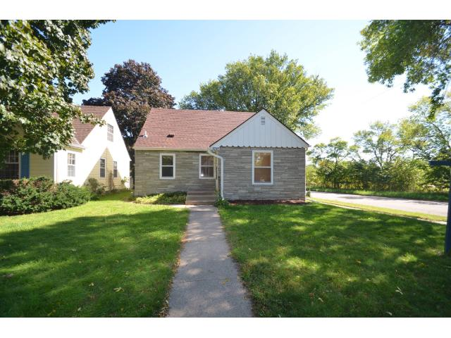 Rental Homes for Rent, ListingId:36002345, location: 5757 26th Avenue S Minneapolis 55417