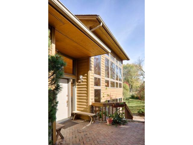 Real Estate for Sale, ListingId: 36002484, Golden Valley,MN55426