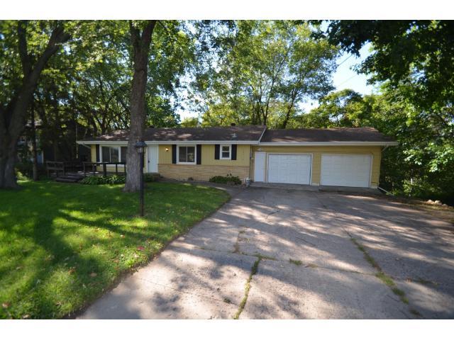 Rental Homes for Rent, ListingId:36002248, location: 16710 Anna Trail SE Prior Lake 55372