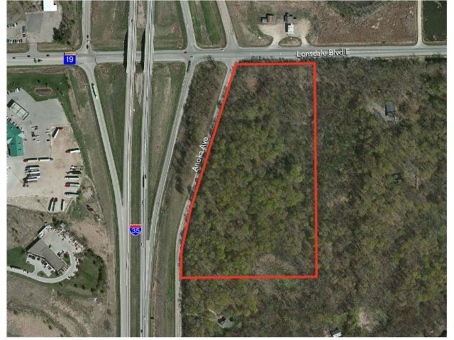 Real Estate for Sale, ListingId: 36002599, Northfield,MN55057