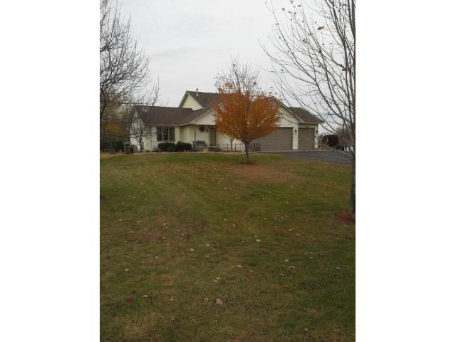 Photo of 303 230th Avenue NW  Saint Francis  MN