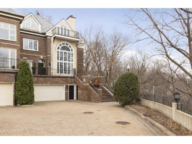 Real Estate for Sale, ListingId: 36031871, Minneapolis,MN55403