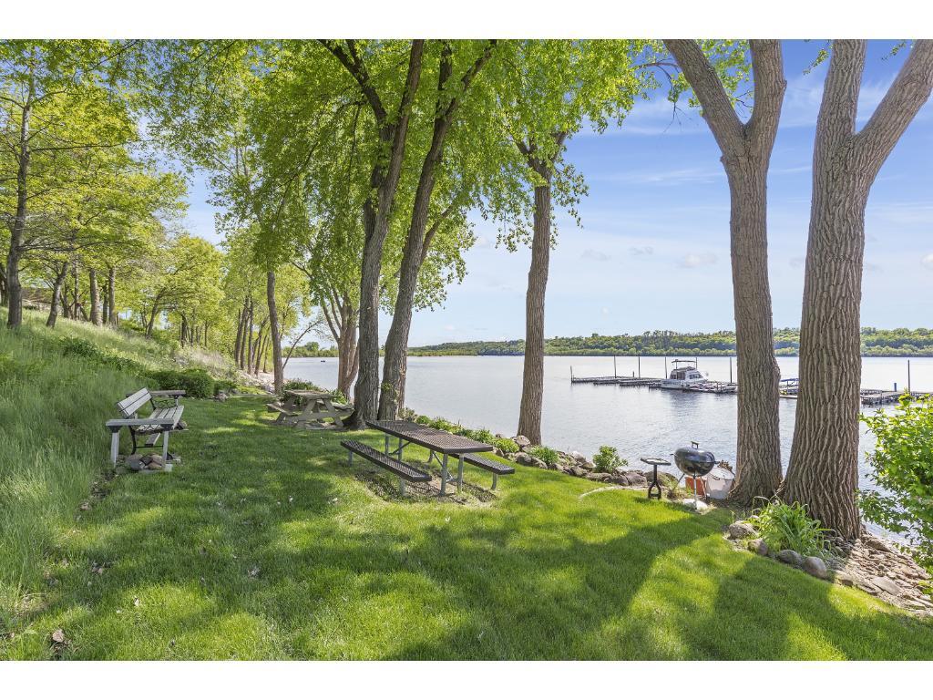 Real Estate for Sale, ListingId: 36031905, Hudson,WI54016