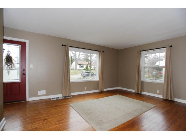 Rental Homes for Rent, ListingId:36031806, location: 102 Van Buren Avenue S Hopkins 55343