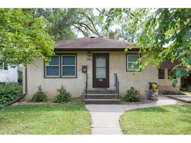 Rental Homes for Rent, ListingId:36034838, location: 2214 7th Street W St Paul 55116