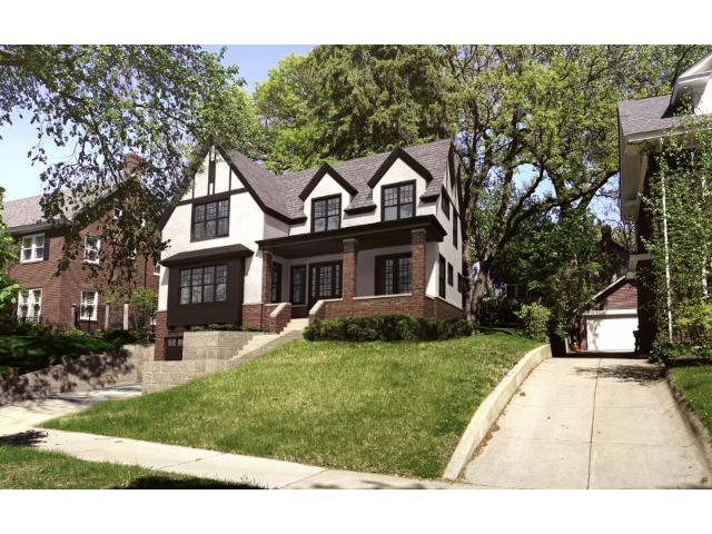 Real Estate for Sale, ListingId: 36034888, Minneapolis,MN55403