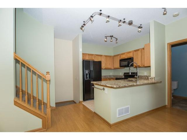 Rental Homes for Rent, ListingId:36057445, location: 6758 Meadow Grass Lane S Cottage Grove 55016