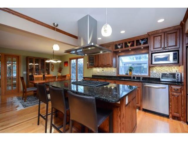 Real Estate for Sale, ListingId: 36057369, St Louis Park,MN55426