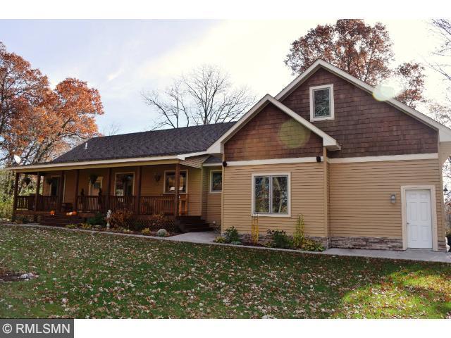 Real Estate for Sale, ListingId: 36064426, Becker,MN55308