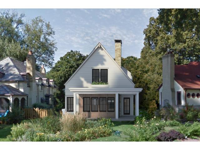 Real Estate for Sale, ListingId: 36085853, Minneapolis,MN55417