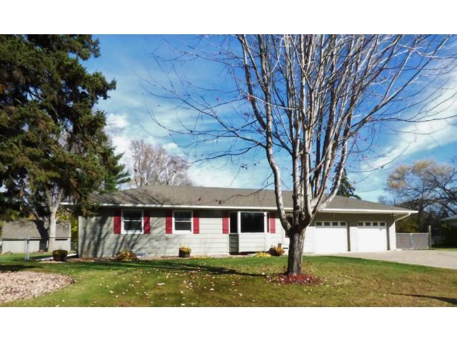 Real Estate for Sale, ListingId: 36085430, Brooklyn Park,MN55428