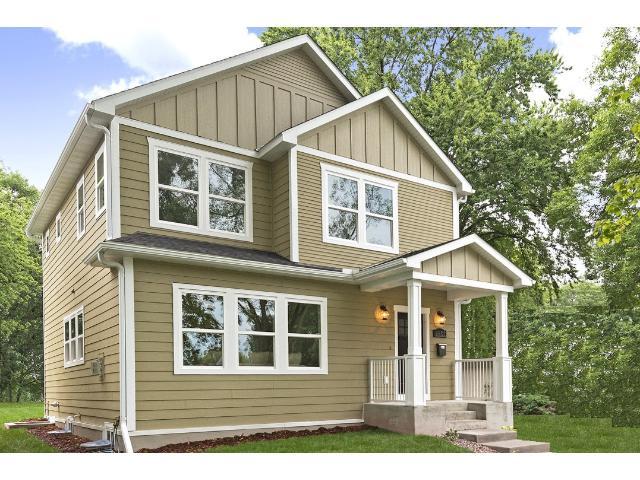 Real Estate for Sale, ListingId: 36085629, Minneapolis,MN55417