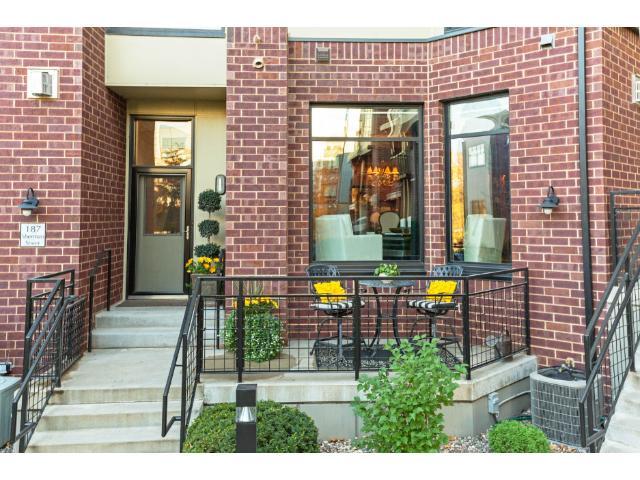 Real Estate for Sale, ListingId: 36085464, St Paul,MN55102