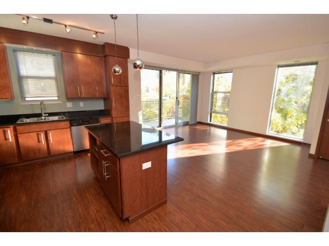 Rental Homes for Rent, ListingId:36085739, location: 415 Oak Grove Street Minneapolis 55403