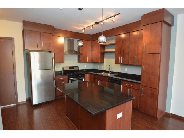 Rental Homes for Rent, ListingId:36085645, location: 415 Oak Grove Street Minneapolis 55403