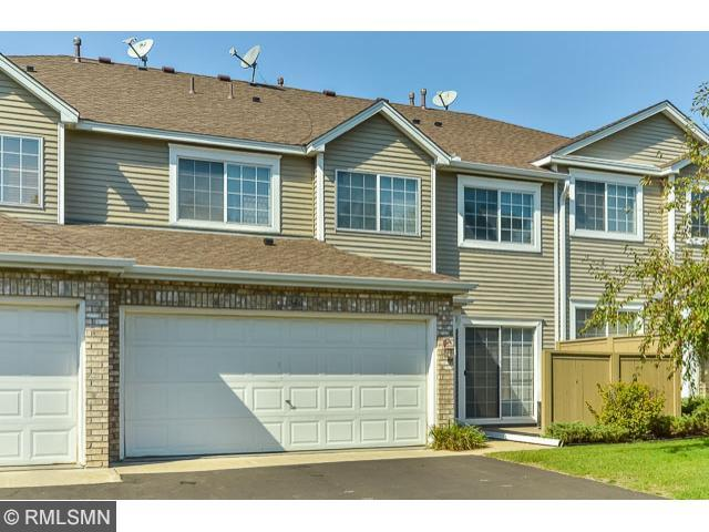 Rental Homes for Rent, ListingId:36085492, location: 11256 Providence Lane Eden Prairie 55344