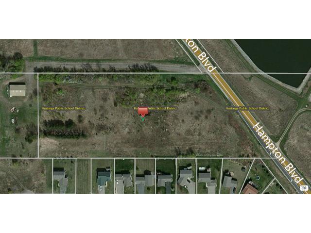 Real Estate for Sale, ListingId: 36085310, Hampton,MN55031