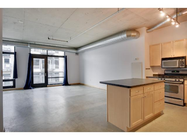 Rental Homes for Rent, ListingId:36085520, location: 720 N 4th Street Minneapolis 55401