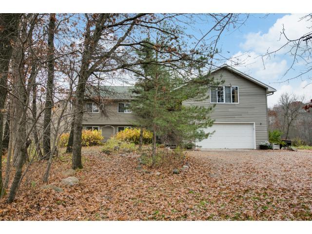 Real Estate for Sale, ListingId: 36085468, East Bethel,MN55011
