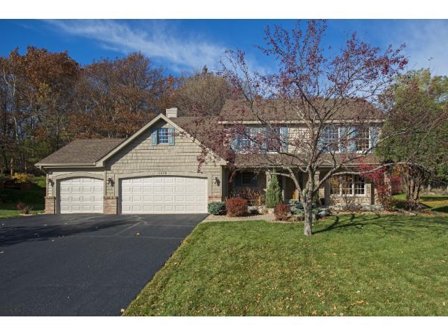 Real Estate for Sale, ListingId: 36085899, Eagan,MN55122
