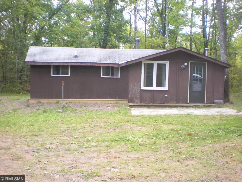 Photo of 24478 Wooded Circle  Finlayson  MN