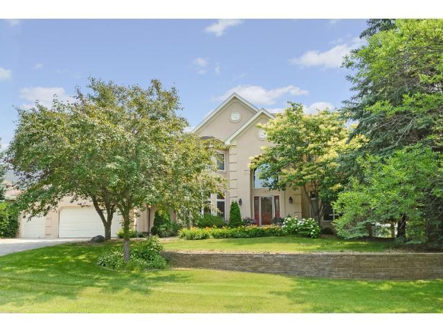 Real Estate for Sale, ListingId: 36112304, Woodbury,MN55125