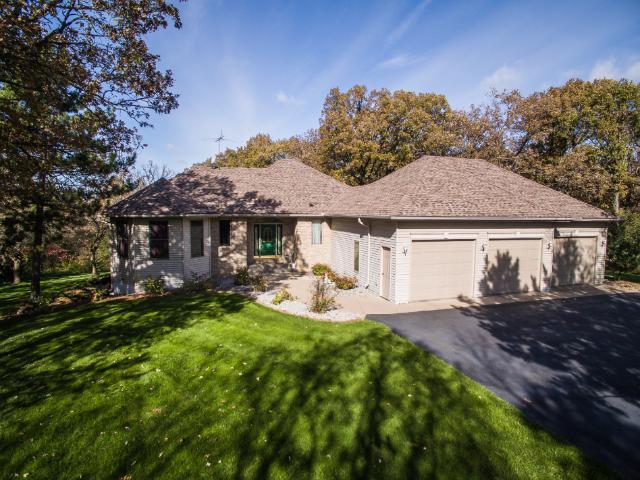 Real Estate for Sale, ListingId: 36112327, Big Lake,MN55309