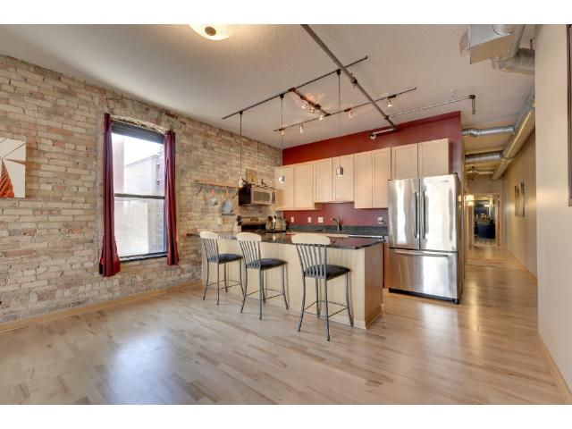 Rental Homes for Rent, ListingId:36112336, location: 525 S 9th Street Minneapolis 55404