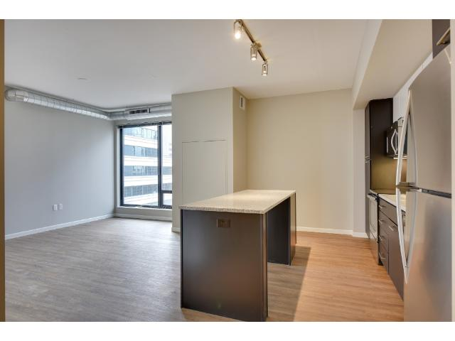Rental Homes for Rent, ListingId:36112314, location: 400 S Marquette Avenue Minneapolis 55401