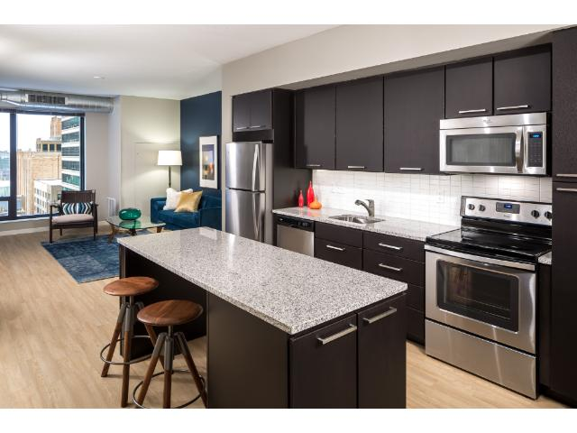 Rental Homes for Rent, ListingId:36112245, location: 400 S Marquette Avenue Minneapolis 55401