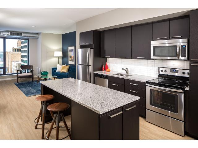Rental Homes for Rent, ListingId:36112245, location: 400 S Marquette Avenue Minneapolis 55401