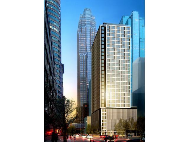 Rental Homes for Rent, ListingId:36112299, location: 400 S Marquette Avenue Minneapolis 55401