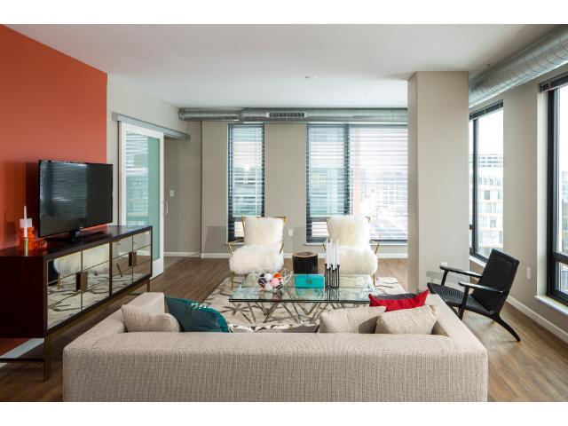 Rental Homes for Rent, ListingId:36112334, location: 400 S Marquette Avenue Minneapolis 55401