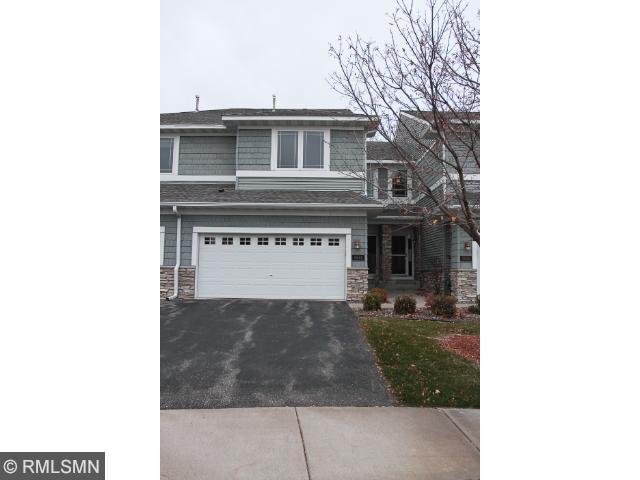 Rental Homes for Rent, ListingId:36128879, location: 5060 Archer Lane N Plymouth 55446