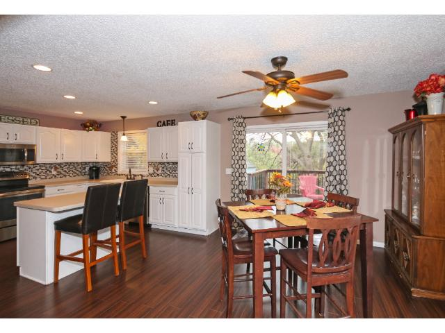 Real Estate for Sale, ListingId: 36128896, South St Paul,MN55075
