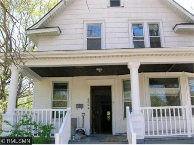 Rental Homes for Rent, ListingId:36128982, location: 600 Oakdale Avenue St Paul 55107