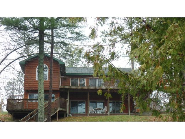 30465 427th St, Aitkin, MN 56431