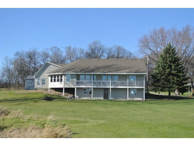 Real Estate for Sale, ListingId: 36128983, Darwin,MN55324